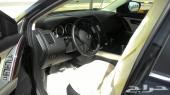 مازدا  CX9  2014  نظيف ممشى 54 الف  فقط