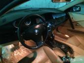 للبيع BMW 2006