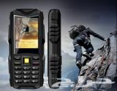 هاتف قوي جدا ضد الكسر والغرق