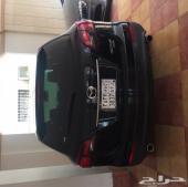 مازدا CX9 2015 فل - جدة