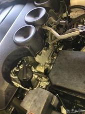 برادو T X L 2 2013  V6