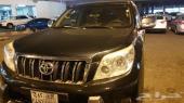 Toyota Prado Land Cruiser TXL 2011 Fully Auto