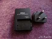 Nikon D5500 نيكون 5500