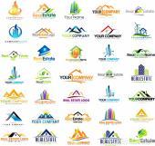 تصميم الشعارات لمؤسسات المقاولات