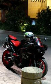 R1..2009 للبيع
