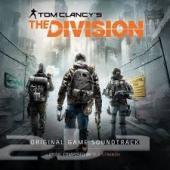 بلايستيشن 4 لعبة The Division