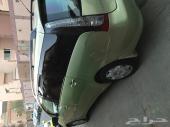 ميتسوبيشي جرانديس 2005 ( سيارة عائلية )