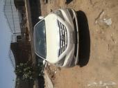سوناتا 2012 نص فل بانوراما ب22 الف