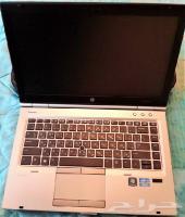 HP Laptops- Core i5- Core i7عرض واحد في الأسبوع - لا تفوت-إتش بي لاب توب-إنتل كور i7- i5