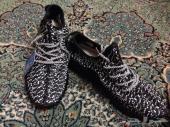 احذية نايكNIKE السعر 180ريال