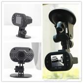 كاميرا مراقبة الاحداث للسيارات بسعر 200
