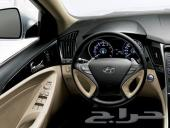 مثبت سرعة وطارة النترا ولجميع انواع السيارات الكورية فقط