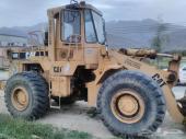للبيع شيول CAT  950E نظيف