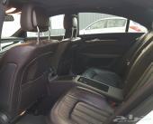 مرسيدس CLS 350 AMG شبه جديده