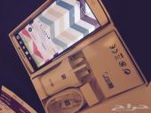 جوال  LG V10 64GB. ب 1600