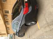 للبيع BMW 740Li 2009