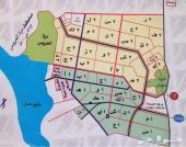 أرض للبيع في جوهرة العروس الجزء  2 ح
