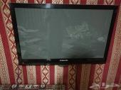 للبيع تلفزيون