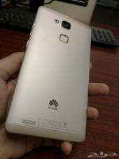 Huawei Ascend Mate 7 البيت هواوي ميت 7