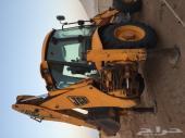 JCB 3CX 2005 عرجا للبيع