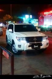 للبيع GXR 2014 فل سعودي 8 سلندر