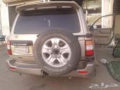 صالون 2007 GXR