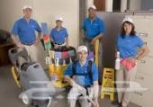 تنظيف بيوت بالرياض 0541094352