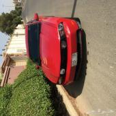 موستنج  GT 2010 بريميوم 8 سلندر اوتوماتيك