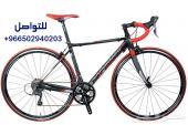 دراجات هوائية للبيع أسعار منافسة عالية الجودة