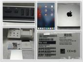 ماك ميني سيرفر شبه جديد Apple Mac Mini Serve