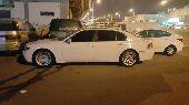 BMW  730 LI جديد