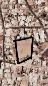 ارض للبيع في بيش (قرية مسليه)