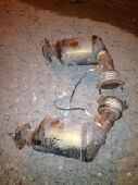 مفتاح قزاز كابرس 2012 اللون نيكل دبة تلوث  كابرس 2012