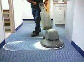 نظافة شقق ومجالس وخزانات مياه0545692506