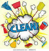 شركه تنظيف منازل بالرياض 0533177956