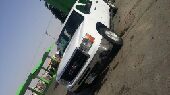 سييرا 2011 للبيع