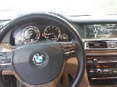 سياره BMW2012