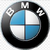 فحص كمبيوتر مجانا BMW  مركز التركي لصيانة السيارات))