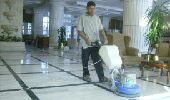 شركة تنظيف بالرياض0560669420تنظيف-فلل-منازل-خزانات-كنب-فرشات-تنظيف-سراميك-الارضيات-مكافحة-حشرات