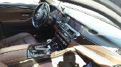 BMW 530i 2013
