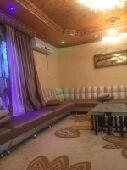 بيت دورين حي النظيم (في الجبل) الرياض