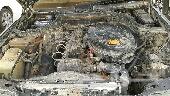 مرسيدس 91 فرخ 124 للبيع