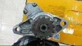 للبيع سلف لكزس من 1999 الي 2006