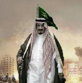 (تعقيب) تسسسعدني خدمتك   خارج الرياض   داخل الرياض