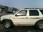 باثفاندر2004