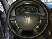 للبيع سيارة كابريس 2006 نظيفة