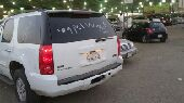 سيارة جمس يوكن للبيع موديل2009