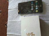 ال جي 4G 4  اخو الجديد