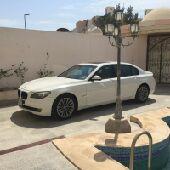 موديل 2009 BMW حوت