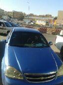 للبيع اوبترا 2005